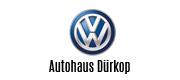 VW Dürkop Logo
