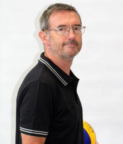 Steffen Täubrich